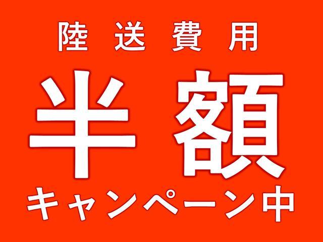 xDrive 20d Mスポーツ ハイラインパッケージ 黒革 ブラックレザー シートヒーター ACC アクティブクルーズコントロール LEDヘッドライト 19AW 全周囲カメラ コンフォートアクセス 電動リアゲート タイヤ4本交換(2枚目)