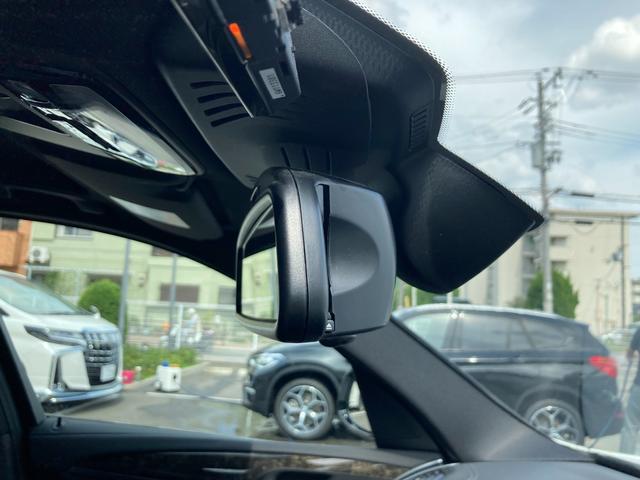 xDrive 20d Mスポーツ ハイラインパッケージ 黒革 ブラックレザー シートヒーター ACC アクティブクルーズコントロール LEDヘッドライト 19AW 全周囲カメラ コンフォートアクセス 電動リアゲート タイヤ4本交換(13枚目)