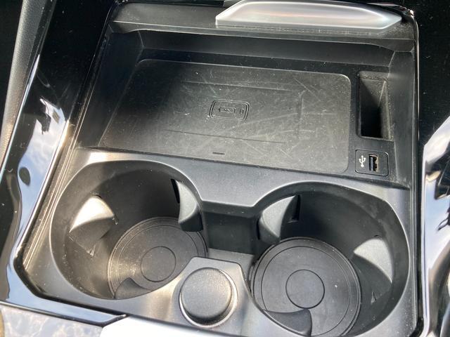 xDrive 20d Mスポーツ ハイラインパッケージ 黒革 ブラックレザー シートヒーター ACC アクティブクルーズコントロール LEDヘッドライト 19AW 全周囲カメラ コンフォートアクセス 電動リアゲート タイヤ4本交換(23枚目)