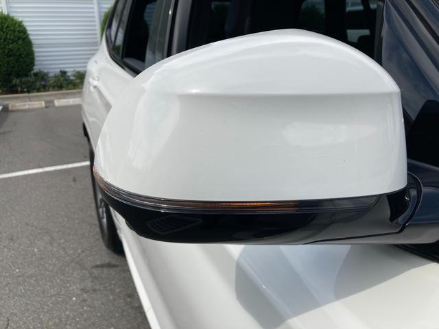 xDrive 20d Mスポーツ ハイラインパッケージ 黒革 ブラックレザー シートヒーター ACC アクティブクルーズコントロール LEDヘッドライト 19AW 全周囲カメラ コンフォートアクセス 電動リアゲート タイヤ4本交換(32枚目)
