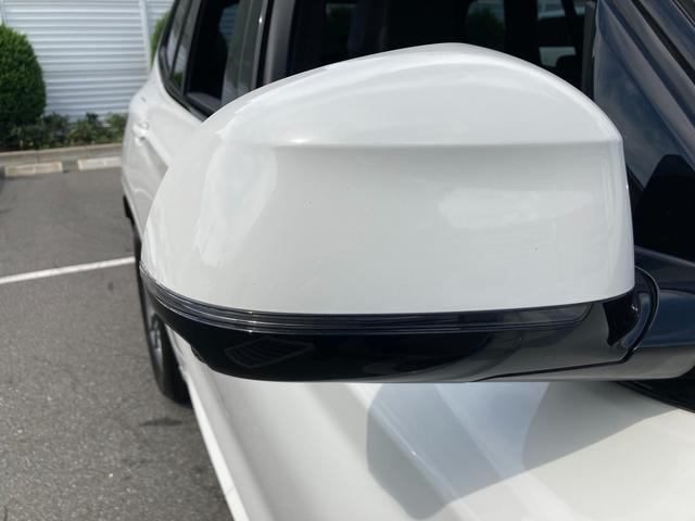 xDrive 20d Mスポーツ ハイラインパッケージ 黒革 ブラックレザー シートヒーター ACC アクティブクルーズコントロール LEDヘッドライト 19AW 全周囲カメラ コンフォートアクセス 電動リアゲート タイヤ4本交換(33枚目)