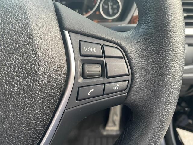 420iグランクーペ ラグジュアリー ワンオーナー 黒革 ACC 純正HDDナビゲーション 純正18インチAW コンフォートアクセス 電動リアゲート ETC リアフィルム リアビューカメラ(13枚目)