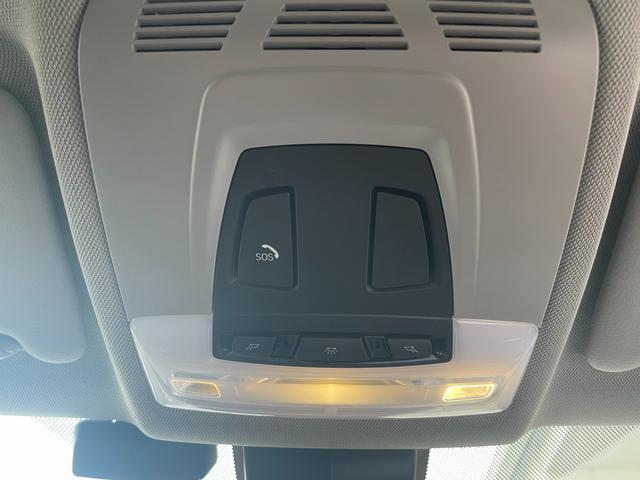 420iグランクーペ ラグジュアリー ワンオーナー 黒革 ACC 純正HDDナビゲーション 純正18インチAW コンフォートアクセス 電動リアゲート ETC リアフィルム リアビューカメラ(31枚目)