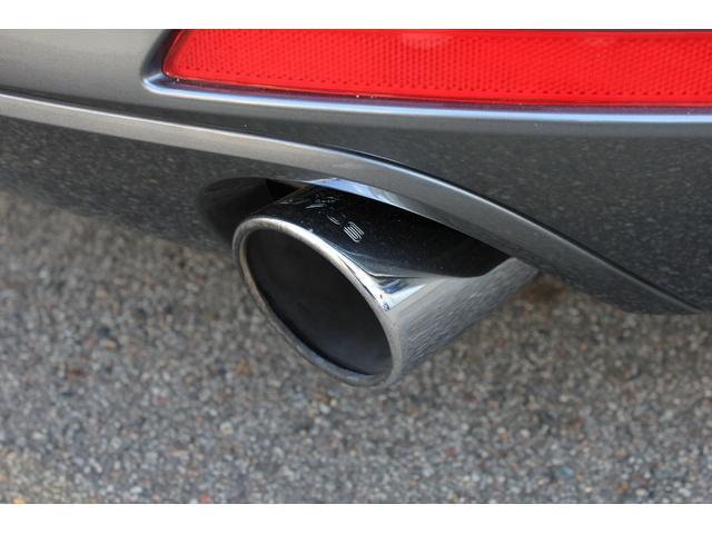 「フォルクスワーゲン」「VW ザビートル」「クーペ」「兵庫県」の中古車13
