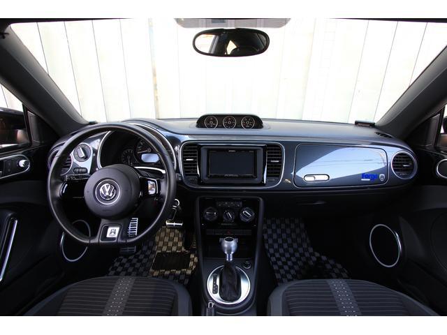 「フォルクスワーゲン」「VW ザビートル」「クーペ」「兵庫県」の中古車17