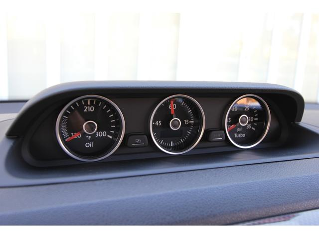 「フォルクスワーゲン」「VW ザビートル」「クーペ」「兵庫県」の中古車20