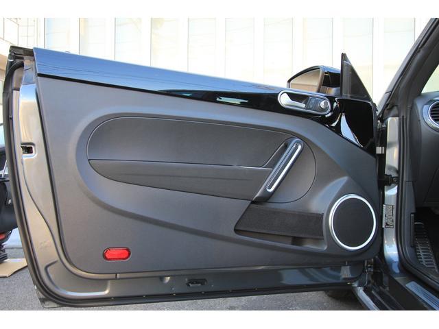 「フォルクスワーゲン」「VW ザビートル」「クーペ」「兵庫県」の中古車23