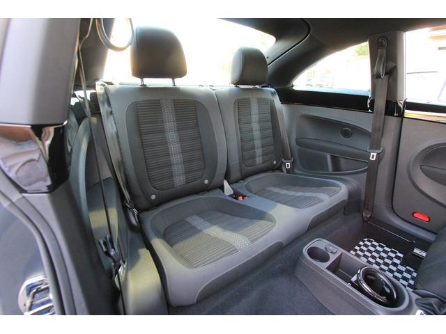 「フォルクスワーゲン」「VW ザビートル」「クーペ」「兵庫県」の中古車25