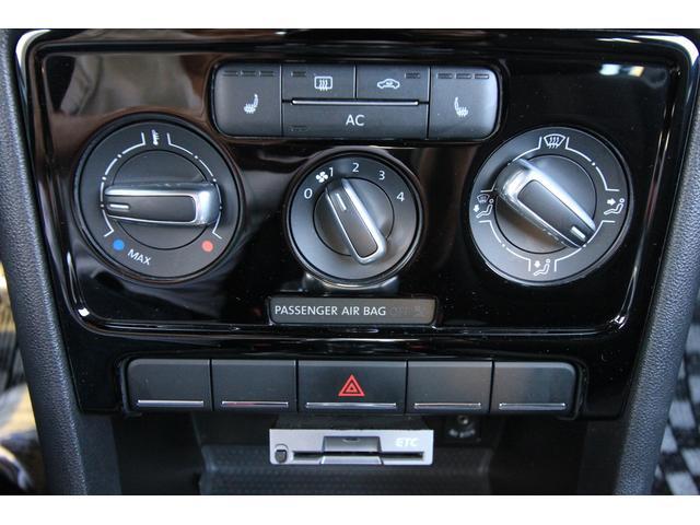 「フォルクスワーゲン」「VW ザビートル」「クーペ」「兵庫県」の中古車27