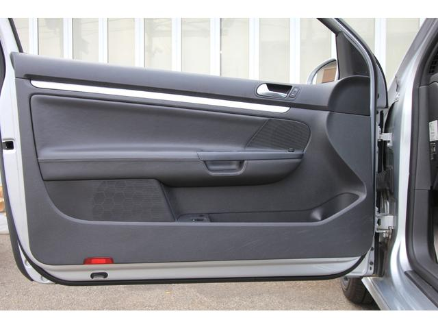 R32 NEEZ鍛造19インチ SACHS車高調 限定レカロ前席2脚 左ハンドル 6MT Alpilリアディフューザー 天張り張替え済み(23枚目)
