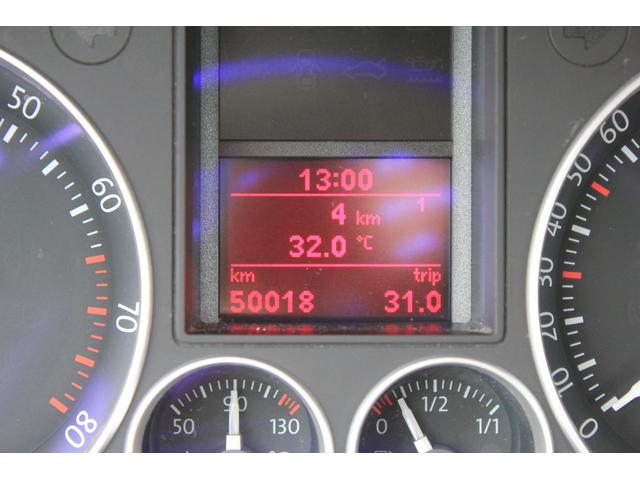R32 NEEZ鍛造19インチ SACHS車高調 限定レカロ前席2脚 左ハンドル 6MT Alpilリアディフューザー 天張り張替え済み(27枚目)