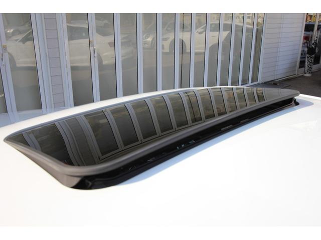 2.0TFSIクワトロ Sラインパッケージ サンルーフ 車高調 Alpil by Brombacher20インチアルミ S-Line専用シート 黒革 シーケンシャルウインカー(14枚目)