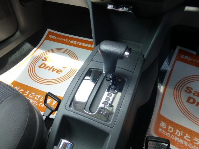 フォルクスワーゲン VW ポロ 1.4 コンフォートラインドラレコ最新ナビ付全国1年保証