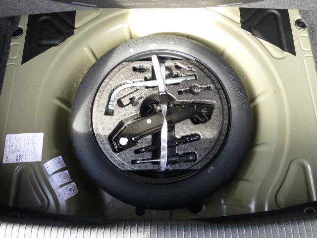 フォルクスワーゲン VW ゴルフ TSIハイライン1.4ワンオーナードラレコ付地ナビ1年保証