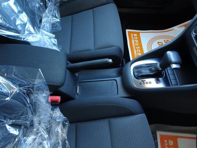 フォルクスワーゲン VW ゴルフ TSIコンフォートライン1.4地デジフルセグナビ全国1年保証