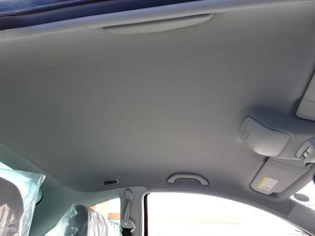フォルクスワーゲン VW ニュービートル ベースグレード1オーナー最新ドラレコ地ナビ1年保証