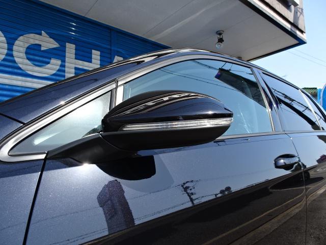 フォルクスワーゲン VW ゴルフ TSIトレンドラインBMT1.4T地デジナビ全国1年保証付
