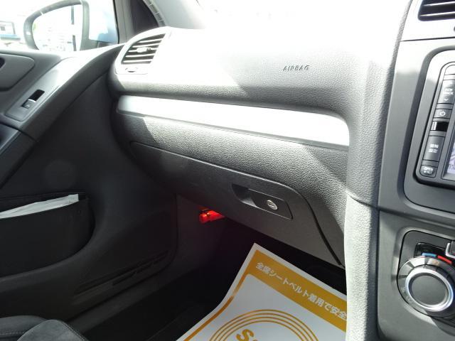 陸送無料/禁煙車/全項目点検整備付/全国1年保証付/新車コーティング納車/正規ディーラー車/記録簿取説/ワンオーナー/地デジナビ/CD/DVD/Bカメラ/ETC/純正17AW/Pシフト/Aクルーズ