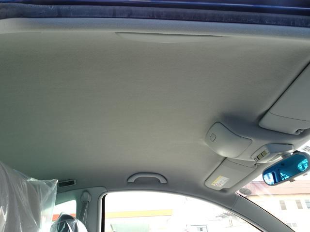 陸送無料/禁煙車/全項目点検整備付/全国1年保証付/新車コーティング納車/正規ディーラー車/記録簿取説/新品パナソニックナビ/純正CD/ETC/純正16アルミホイール/天張りウキ無/VW専門店