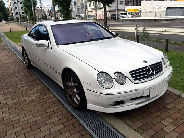 CL500 ブラバスLOOK(6枚目)