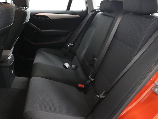 sDrive 18i キセノンヘッド ワンオーナー 禁煙車(18枚目)