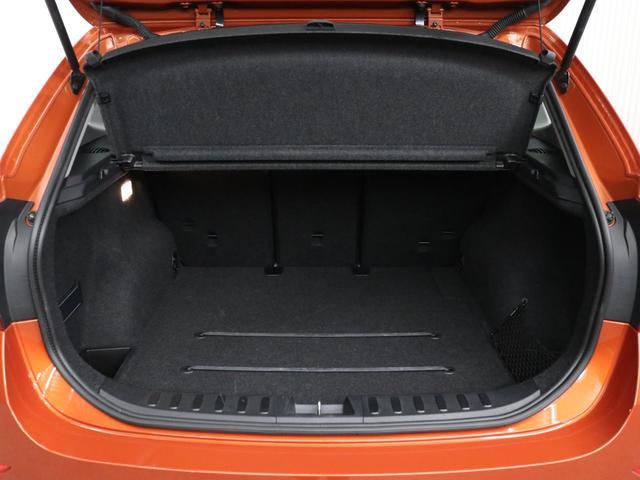sDrive 18i キセノンヘッド ワンオーナー 禁煙車(19枚目)