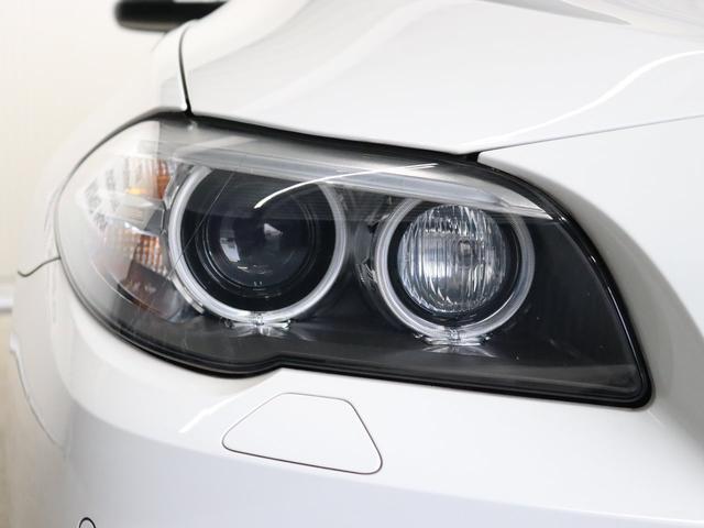BMW認定中古車は第三者品質評価制度も採用しております。AIS方式による車両品質評価制度も導入し公平な車両コンデション評価を行うことにより車両品質の透明性を高めると同時に更なる信頼と安心をお届けします