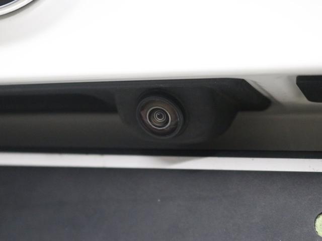 sDrive 18i Mスポーツ ワンオーナー Pサポート(11枚目)