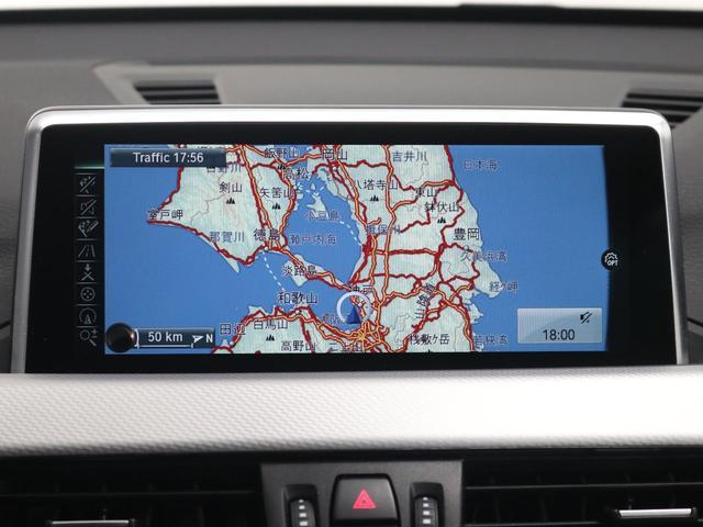 sDrive 18i Mスポーツ ワンオーナー Pサポート(17枚目)