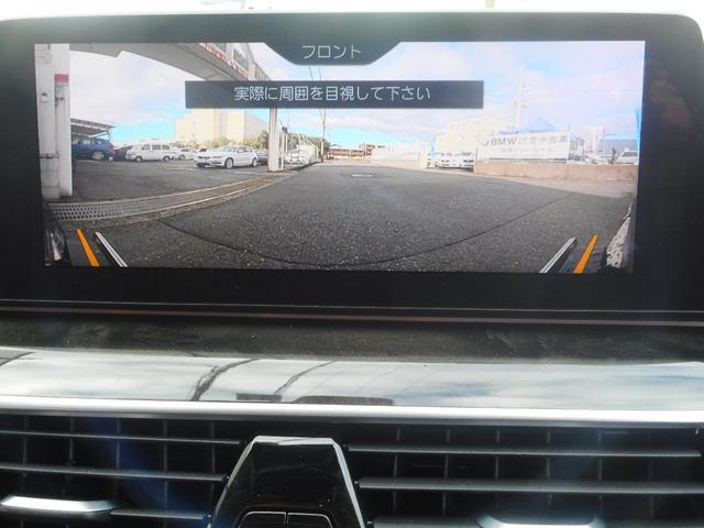 523d ラグジュアリー デモカー 黒革 ACC Dアシスト(19枚目)