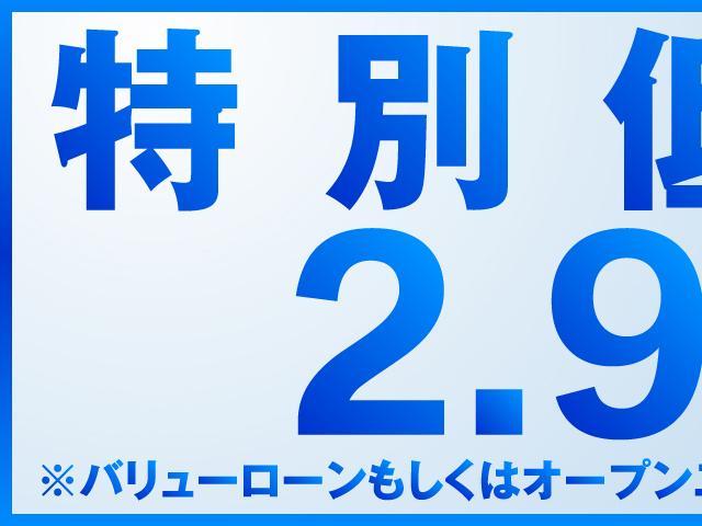 340iラグジュアリー茶革 ACC HUD 地デジ(2枚目)