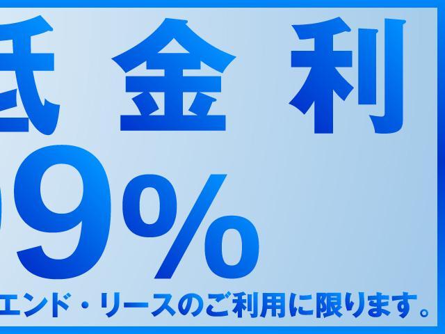 340iラグジュアリー茶革 ACC HUD 地デジ(3枚目)