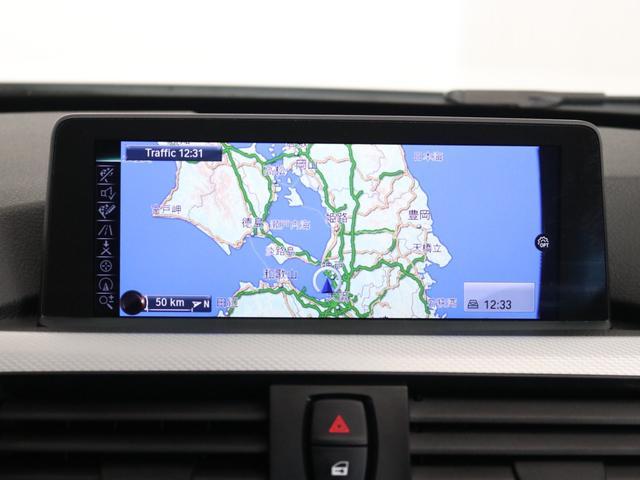 320iツーリング Mスポーツ ACC ドライブサポート(11枚目)