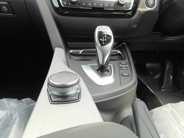 420i xDriveグランクーペ Mスピリット(12枚目)