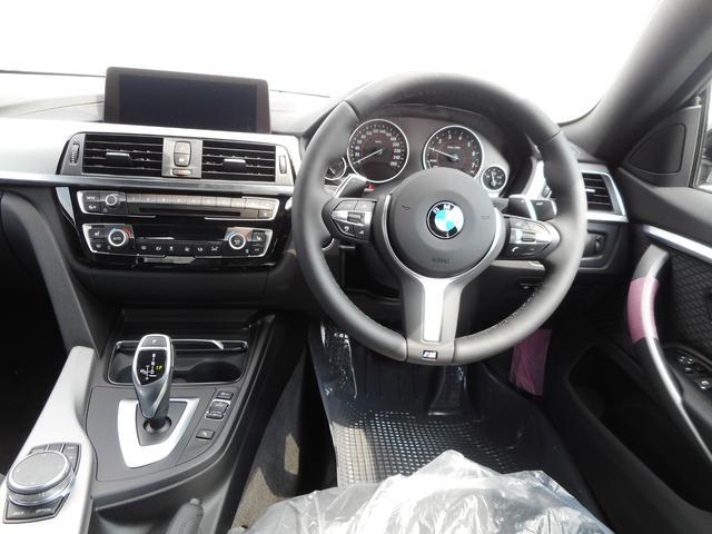 420i xDriveグランクーペ Mスピリット(15枚目)