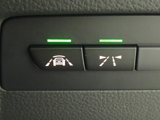 レーンキープアシスト装備、車線はみだしを知らせてくれる機能!安心の装備です!