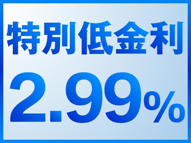 xDrive 18d xライン ハイラインパッケージ(4枚目)