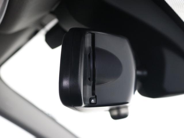 xDrive 18d xライン ハイラインパッケージ(19枚目)