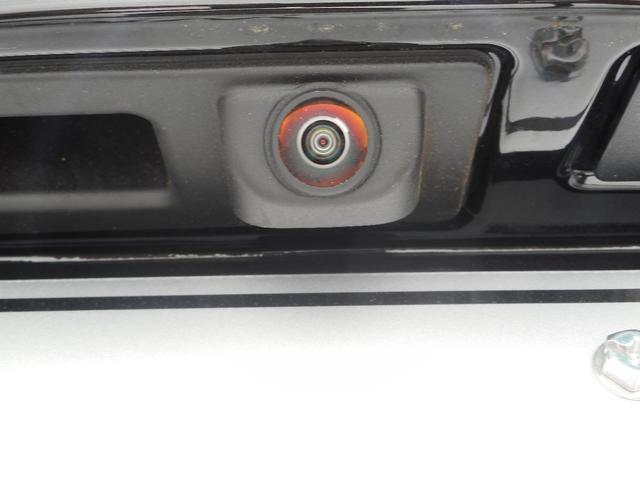 320i Mスポーツ 登録済み未使用車 認定保証 ACC(12枚目)