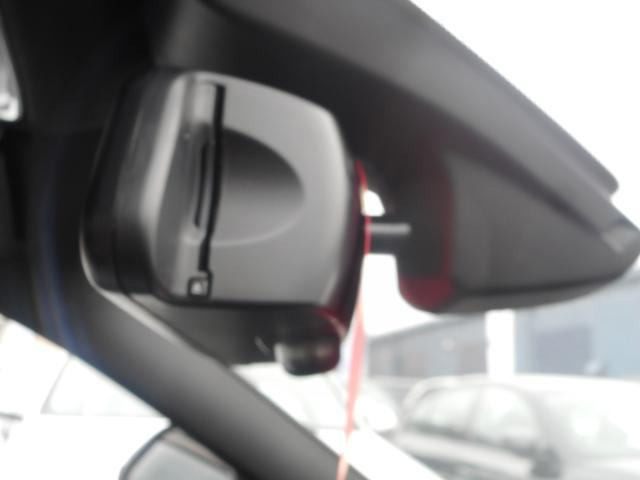 320i Mスポーツ 登録済み未使用車 認定保証 ACC(19枚目)