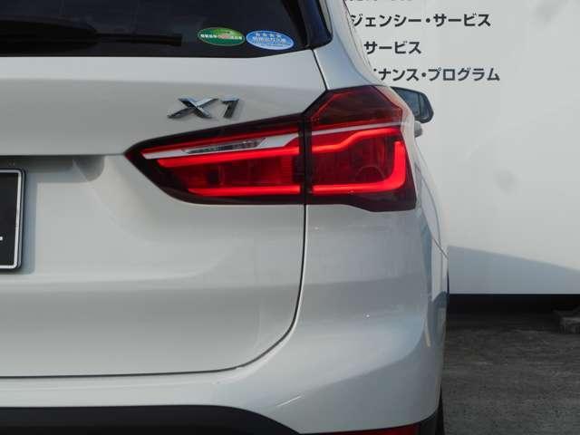 xDrive 25i xライン ACC LED バックカメラ(12枚目)