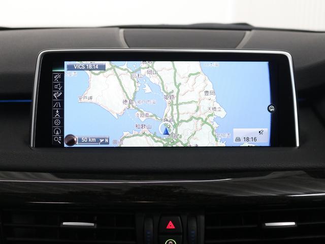 xDrive 35d xライン セレクトPK SR 黒レザー(10枚目)