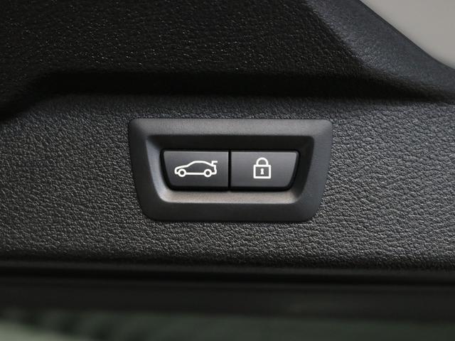 xDrive 35d xライン セレクトPK SR 黒レザー(18枚目)