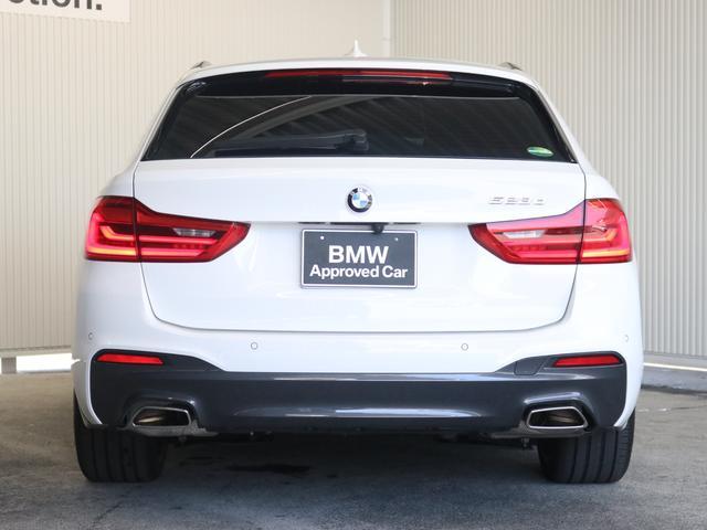 「BMW」「BMW」「セダン」「兵庫県」の中古車9