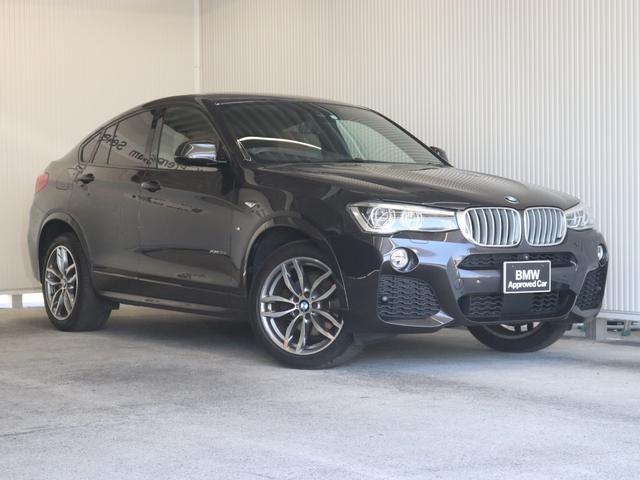 「BMW」「BMW X4」「SUV・クロカン」「兵庫県」の中古車6