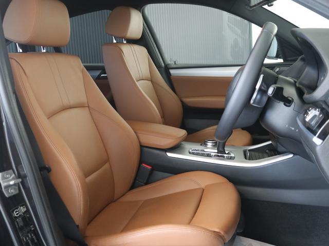 「BMW」「BMW X4」「SUV・クロカン」「兵庫県」の中古車13