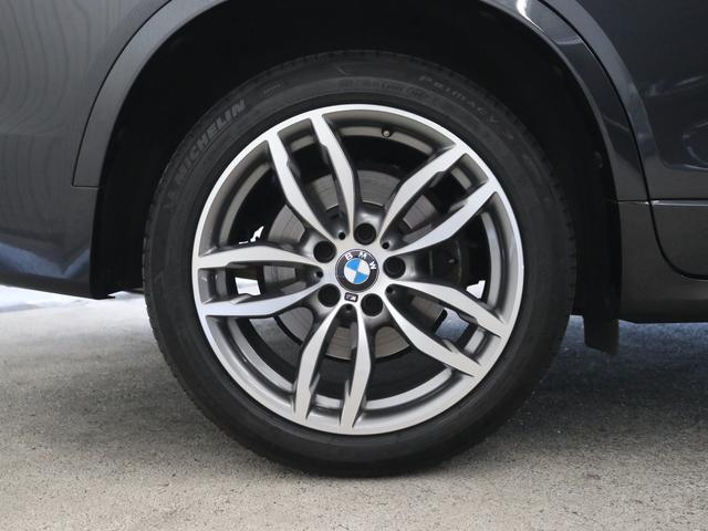 「BMW」「BMW X4」「SUV・クロカン」「兵庫県」の中古車19