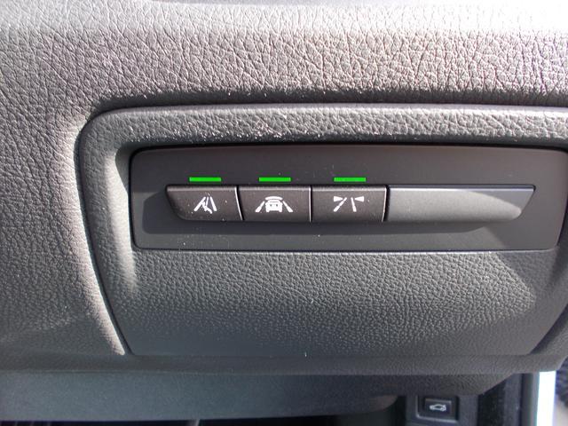 420iグランクーペ Mスポーツ ブラックレザーシート シートヒーター OP19インチアルミ TVファンクション 電動パワーシート 電動リアゲート キセノンヘッドライト 衝突軽減ブレーキ 車線逸脱防止  バックカメラ リアPDC(31枚目)
