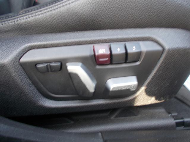 420iグランクーペ Mスポーツ ブラックレザーシート シートヒーター OP19インチアルミ TVファンクション 電動パワーシート 電動リアゲート キセノンヘッドライト 衝突軽減ブレーキ 車線逸脱防止  バックカメラ リアPDC(61枚目)