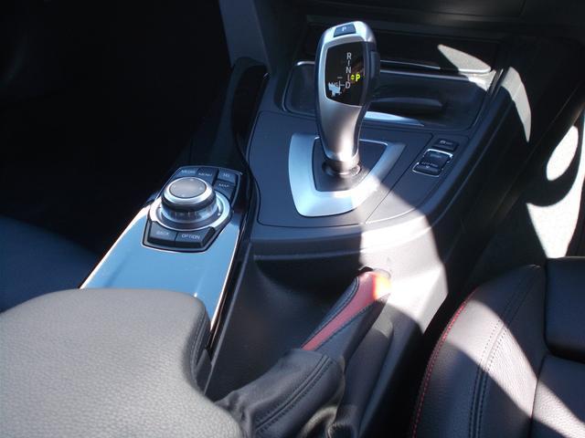 320d スポーツ ブラックレザーシート シートヒーター 電動パワーシート キセノンヘッドライト アクティブクルーズコントロール 衝突軽減ブレーキ 車線逸脱防止 リアローラーブラインド TVファンクション ETC(20枚目)